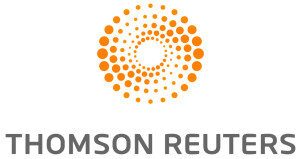 thomson-reuters-logo