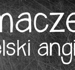 Tłumaczenie z języka polskiego na język angielski